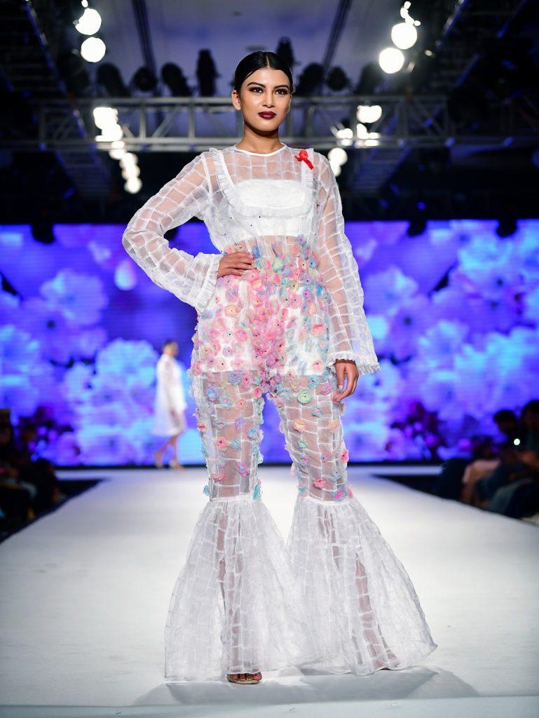 jediiians at bangalore times fashion week 2018 Jediiians at Bangalore Times Fashion Week 2018 BTFW Collection5 1 769x1024