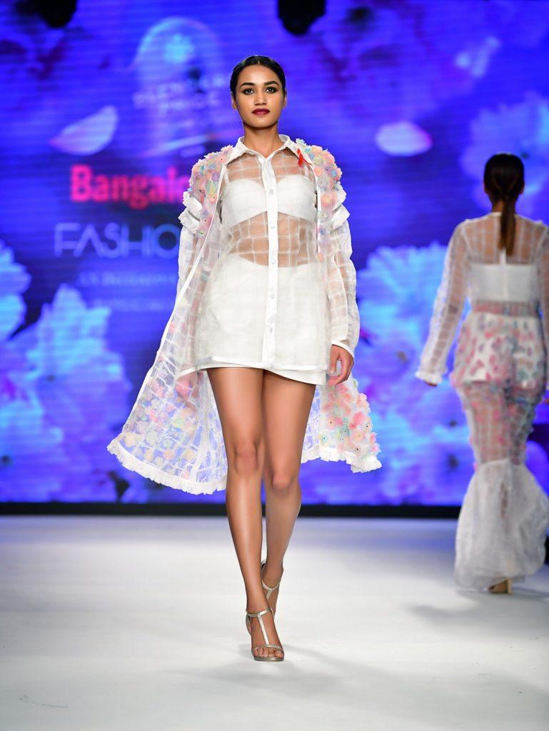 jediiians at bangalore times fashion week 2018 Jediiians at Bangalore Times Fashion Week 2018 BTFW Collection5 2 769x1024