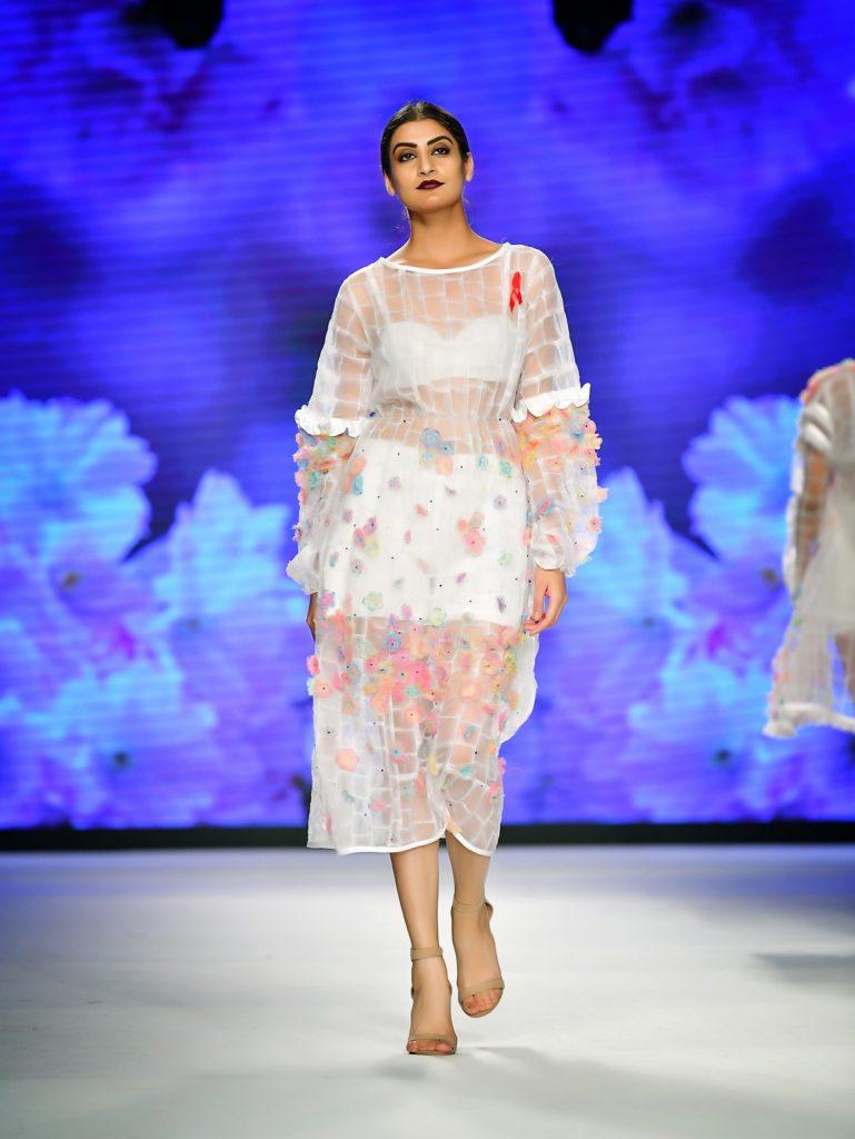 jediiians at bangalore times fashion week 2018 Jediiians at Bangalore Times Fashion Week 2018 BTFW Collection5 3 769x1024