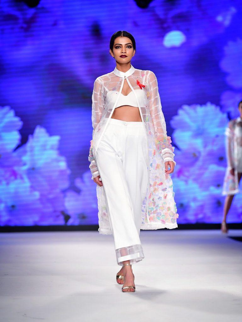 jediiians at bangalore times fashion week 2018 Jediiians at Bangalore Times Fashion Week 2018 BTFW Collection5 4 769x1024