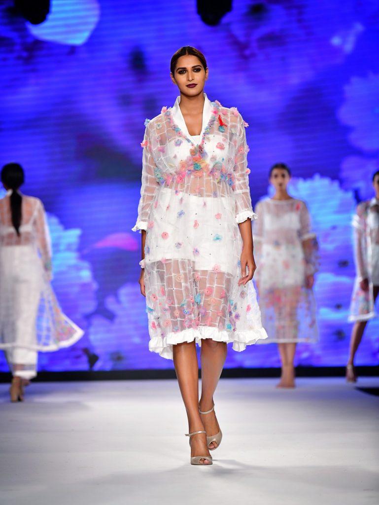 jediiians at bangalore times fashion week 2018 Jediiians at Bangalore Times Fashion Week 2018 BTFW Collection5 5 769x1024