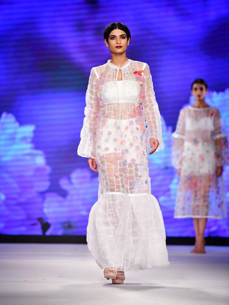 jediiians at bangalore times fashion week 2018 Jediiians at Bangalore Times Fashion Week 2018 BTFW Collection5 6 769x1024