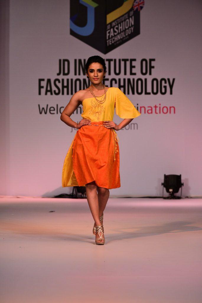 banko Banko – Future Origin – JD Annual Design Awards 2017 – Cochin Banko E28093 Future Origin E28093 JD Annual Design Awards 2017 Cochin 1 684x1024