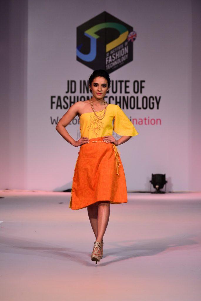 banko Banko – Future Origin – JD Annual Design Awards 2017 – Cochin Banko E28093 Future Origin E28093 JD Annual Design Awards 2017 Cochin 2 684x1024