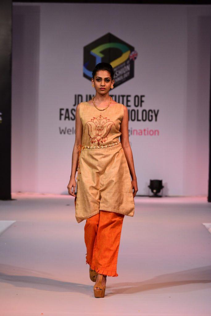 banko Banko – Future Origin – JD Annual Design Awards 2017 – Cochin Banko E28093 Future Origin E28093 JD Annual Design Awards 2017 Cochin 4 684x1024