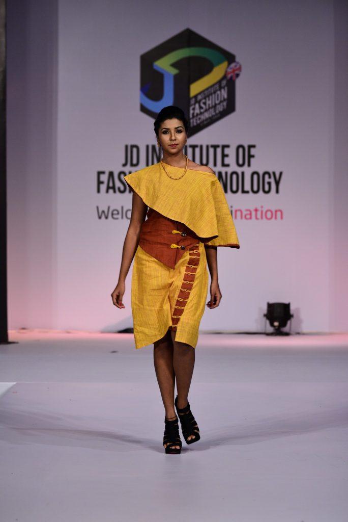banko Banko – Future Origin – JD Annual Design Awards 2017 – Cochin Banko E28093 Future Origin E28093 JD Annual Design Awards 2017 Cochin 5 684x1024