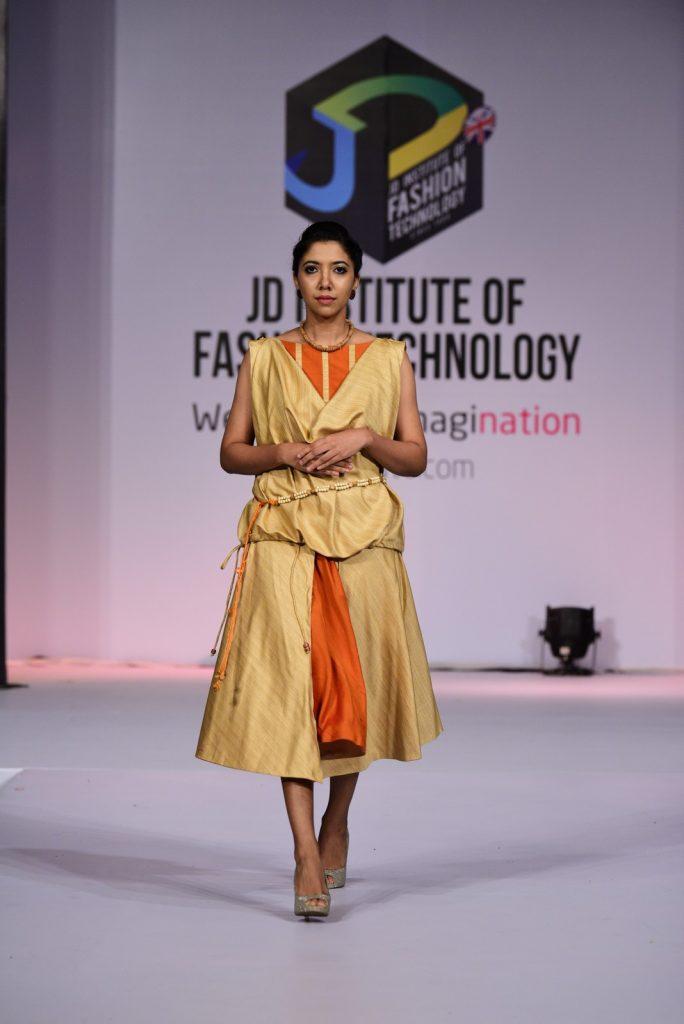 banko Banko – Future Origin – JD Annual Design Awards 2017 – Cochin Banko E28093 Future Origin E28093 JD Annual Design Awards 2017 Cochin 6 684x1024