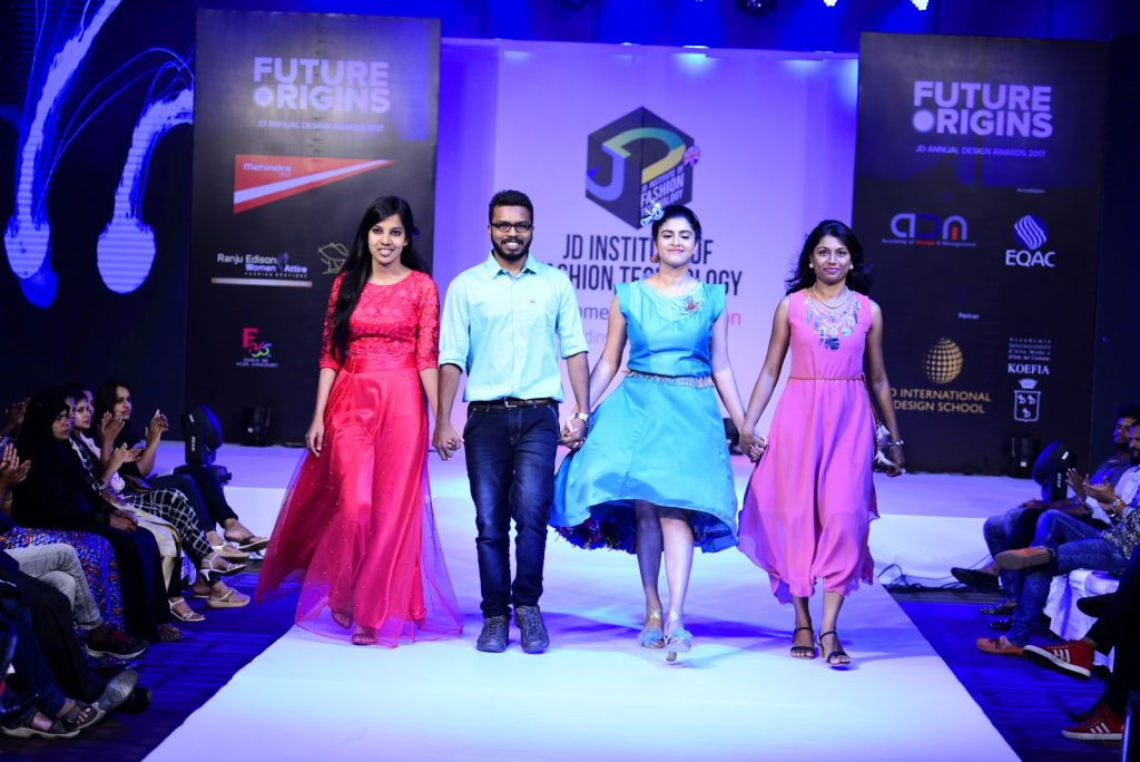 benethic oneiro Benethic Oneiro – Future Origin – JD Annual Design Awards 2017 Benethic Oneiro E28093 Future Origin E28093 JD Annual Design Awards 2017 Cochin 20 1024x684