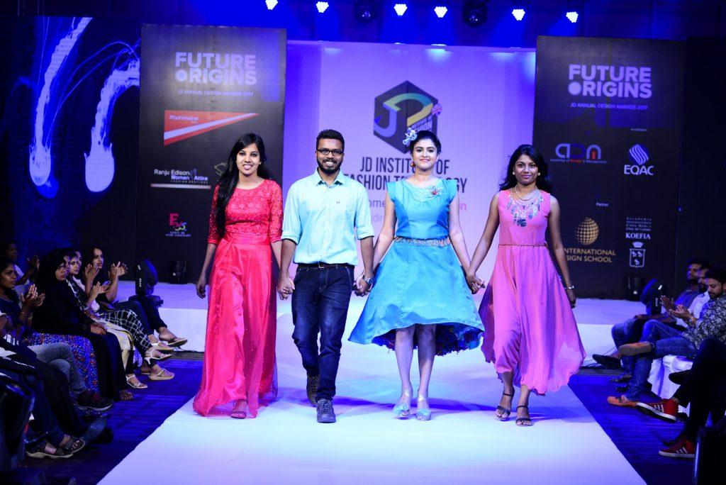 benethic oneiro Benethic Oneiro – Future Origin – JD Annual Design Awards 2017 Benethic Oneiro E28093 Future Origin E28093 JD Annual Design Awards 2017 Cochin 21 1024x684