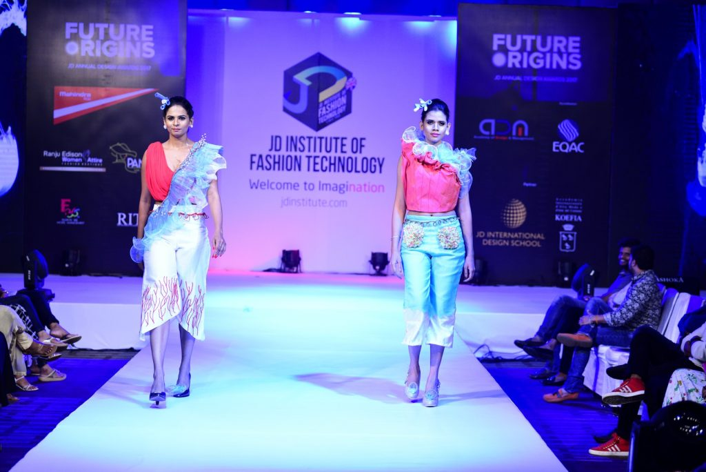 benethic oneiro Benethic Oneiro – Future Origin – JD Annual Design Awards 2017 Benethic Oneiro E28093 Future Origin E28093 JD Annual Design Awards 2017 Cochin 6 1024x684