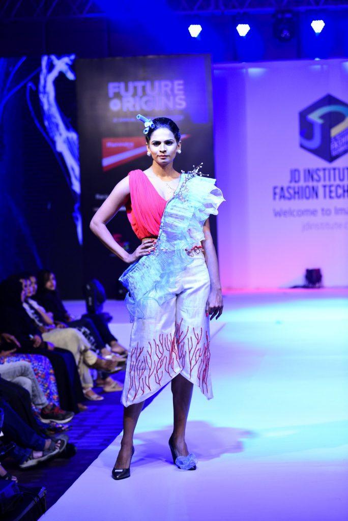 benethic oneiro Benethic Oneiro – Future Origin – JD Annual Design Awards 2017 Benethic Oneiro E28093 Future Origin E28093 JD Annual Design Awards 2017 Cochin 7 684x1024