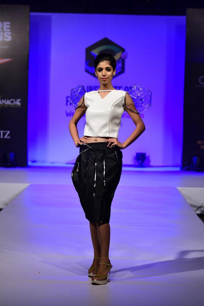 burncozo Burncozo – Future Origin – JD Annual Design Awards 2017 – Cochin Burncozo E28093 Future Origin E28093 JD Annual Design Awards 2017 Cochin 1 684x1024