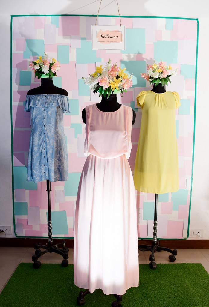 essentials of visual merchandising by fashion communication 2019 ESSENTIALS OF VISUAL MERCHANDISING BY FASHION COMMUNICATION 2019 ESSENTIALS OF VISUAL MERCHANDISING BY FASHION COMMUNICATION 2019 4