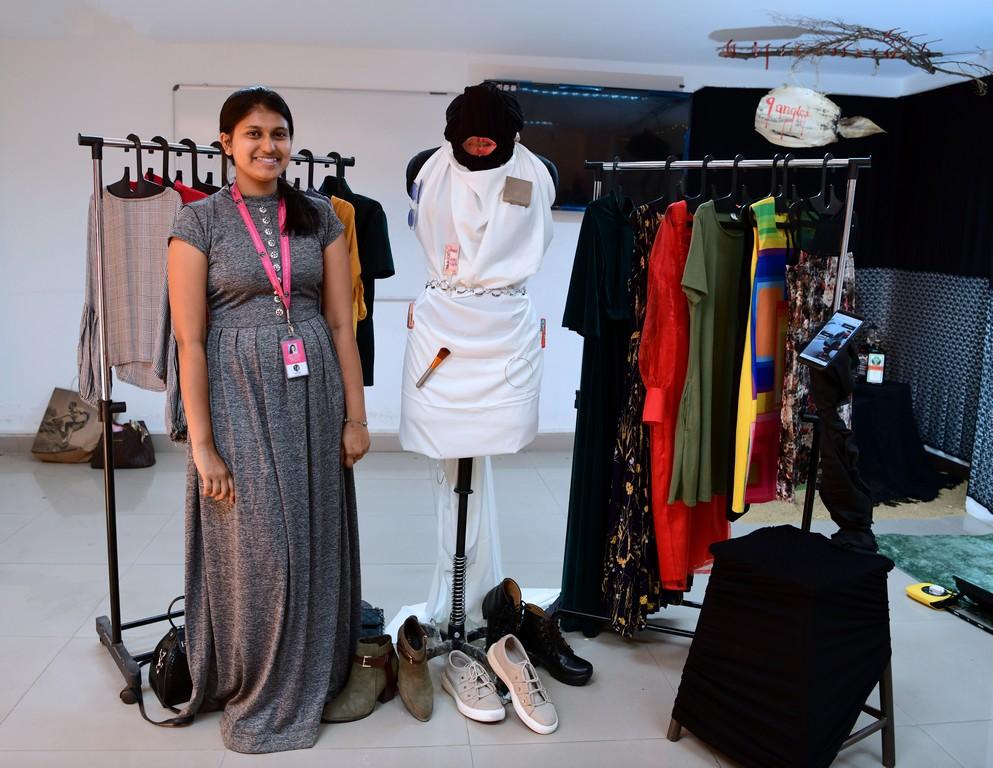 essentials of visual merchandising by fashion communication 2019 ESSENTIALS OF VISUAL MERCHANDISING BY FASHION COMMUNICATION 2019 ESSENTIALS OF VISUAL MERCHANDISING BY FASHION COMMUNICATION 2019 9
