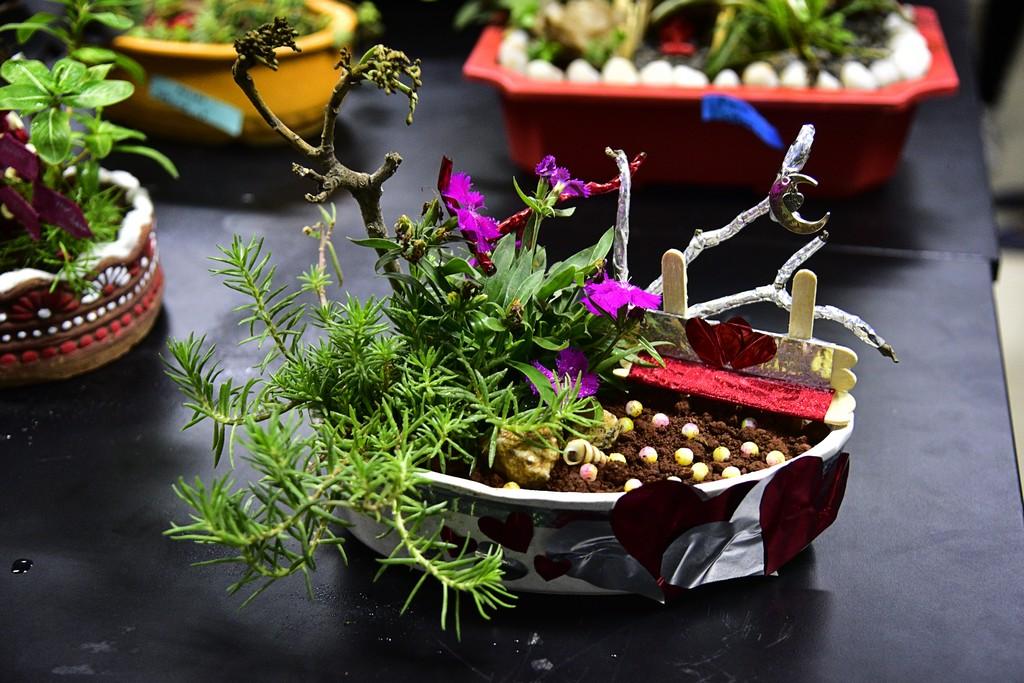 interior design – fairy garden – diploma f Interior Design – Fairy Garden – Diploma F Interior Design E28093 Fairy Garden E28093 Diploma F 3