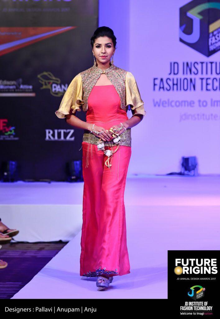 prima donna Prima Donna – Future Origin – JD Annual Design Awards 2017 | Cochin Prima Donna E28093 Future Origin E28093 JD Annual Design Awards 2017 Cochin 3 707x1024