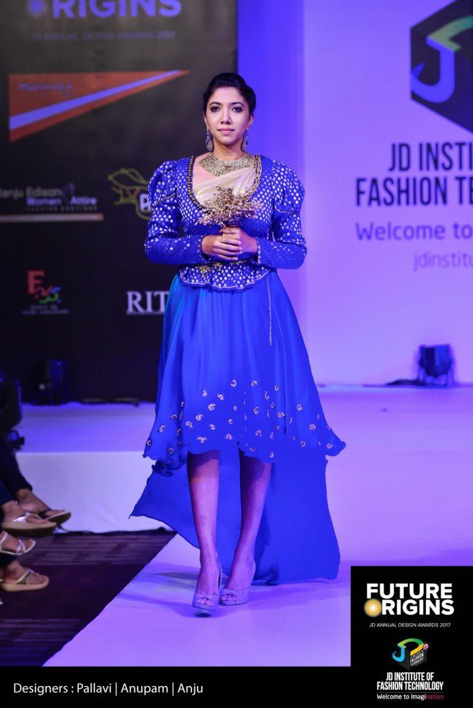 prima donna Prima Donna – Future Origin – JD Annual Design Awards 2017 | Cochin Prima Donna E28093 Future Origin E28093 JD Annual Design Awards 2017 Cochin 4 684x1024