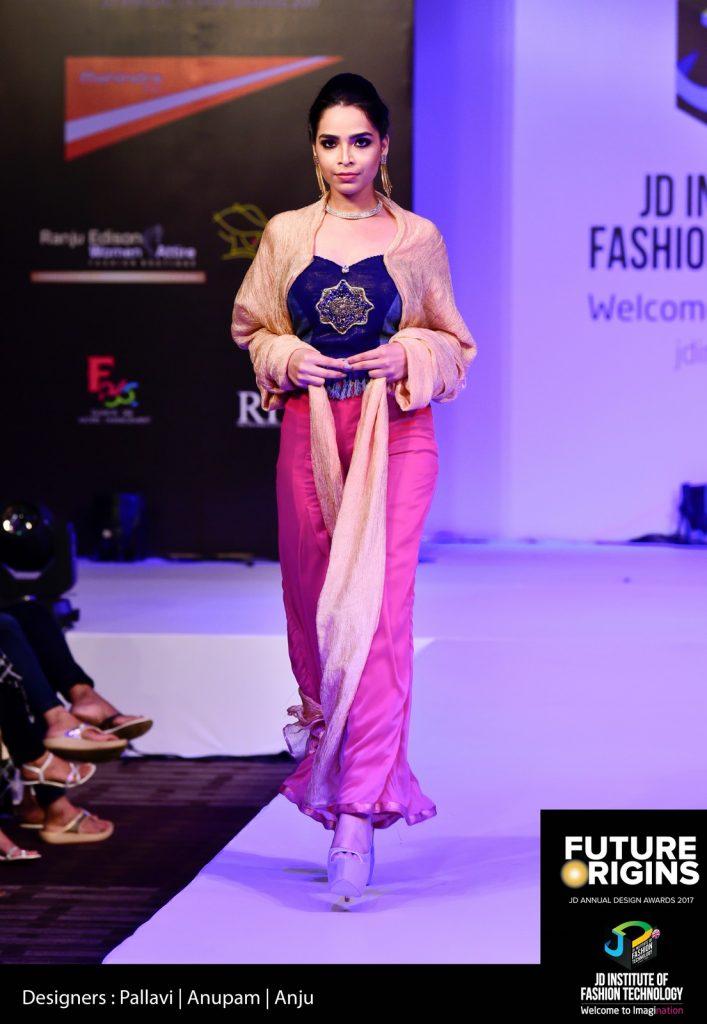 prima donna Prima Donna – Future Origin – JD Annual Design Awards 2017 | Cochin Prima Donna E28093 Future Origin E28093 JD Annual Design Awards 2017 Cochin 5 707x1024