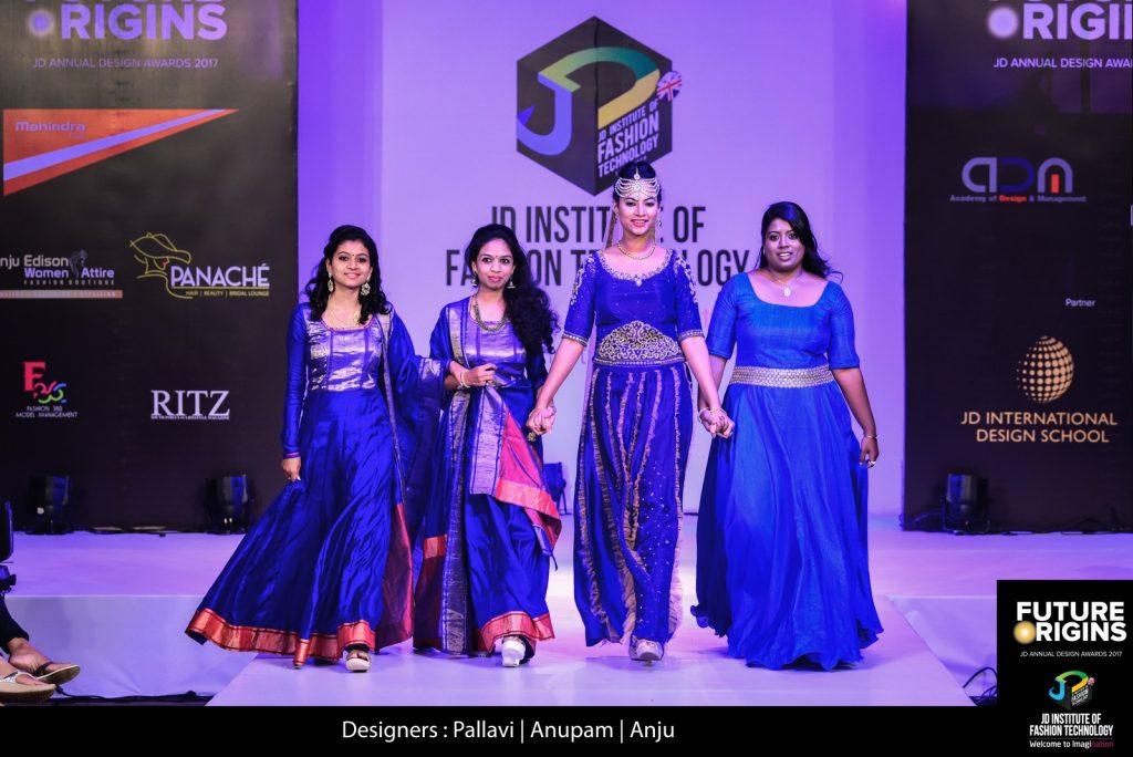 prima donna Prima Donna – Future Origin – JD Annual Design Awards 2017 | Cochin Prima Donna E28093 Future Origin E28093 JD Annual Design Awards 2017 Cochin 8 1024x684 1