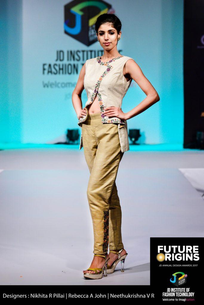 quintessential doyenne Quintessential Doyenne – Future Origin – JD Annual Design Awards 2017 Quintessential Doyenne E28093 Future Origin E28093 JD Annual Design Awards 2017 Cochin 1 684x1024