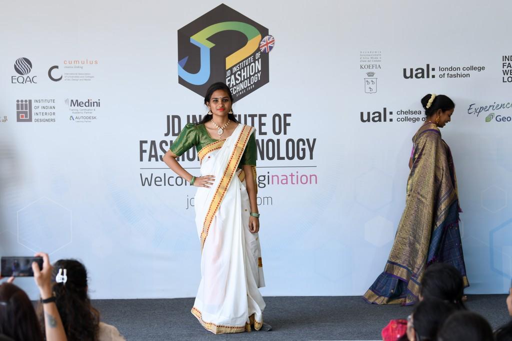 international mother language day JEDIIIans showcase the richness of India on International Mother Language Day International Mother Language Day 19