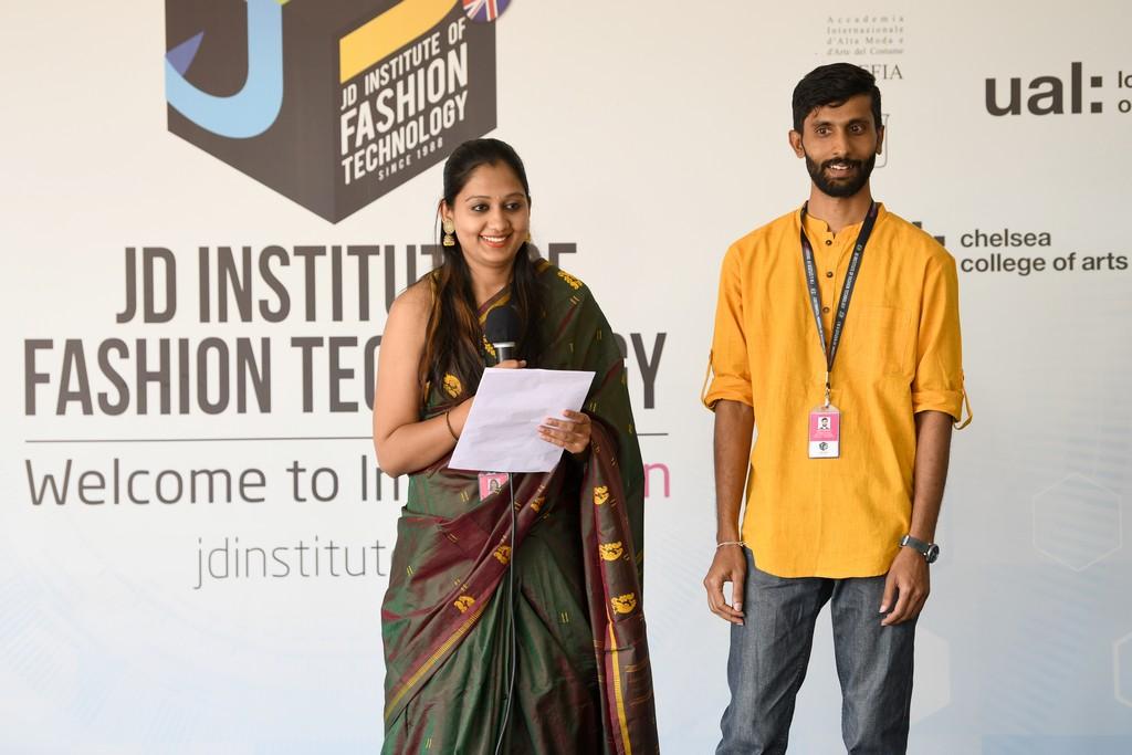 international mother language day JEDIIIans showcase the richness of India on International Mother Language Day International Mother Language Day 41