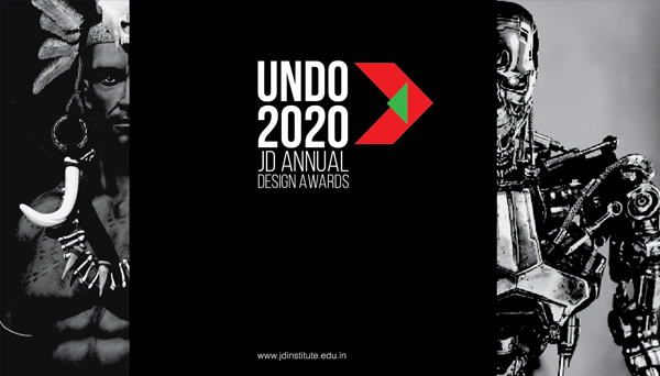 - JD Annual Awards 2020 - JD Annual Design Awards