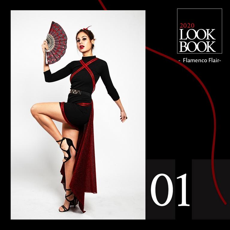 avant garde Styling Memoirs from JD X LCF: Commercial, Editorial, Avant Garde 1 Bh