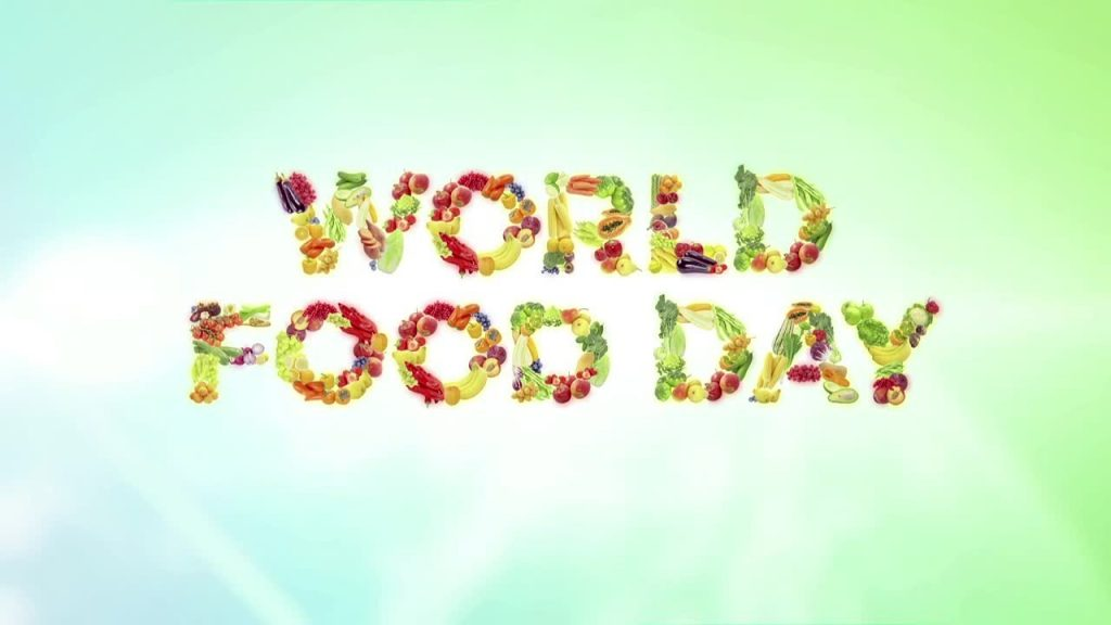 World Food Day world food day - FOOD MUSINGS AS JD INSTITUTE COCHIN CELEBRATES WORLD FOOD DAY 8 1024x576 - FOOD MUSINGS AS JD INSTITUTE, COCHIN CELEBRATES WORLD FOOD DAY