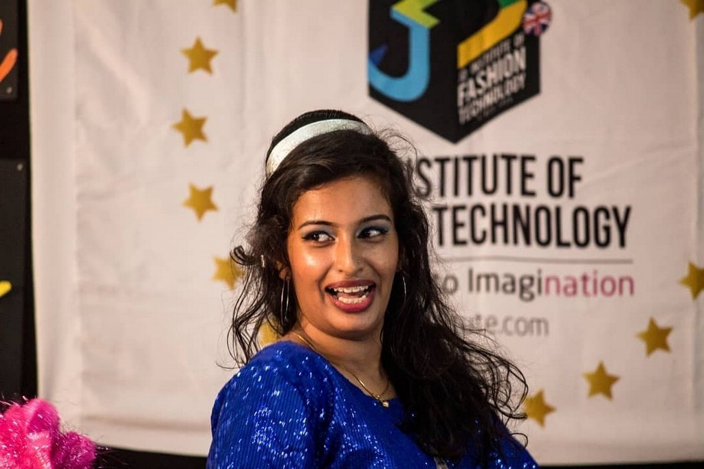 talent day IT'S THE TIME TO DISCO – TALENT DAY AT JD, COCHIN IT   S THE TIME TO DISCO TALENT DAY AT JD COCHIN 8