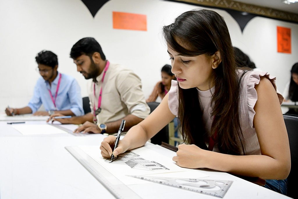 Innovate and Ideate with Our One Year Diploma in Interior Design Programme interior design - Innovate and Ideate with Our One Year Diploma in Interior Design Programme 1 - Innovate and Ideate with Our One Year Diploma in Interior Design Programme