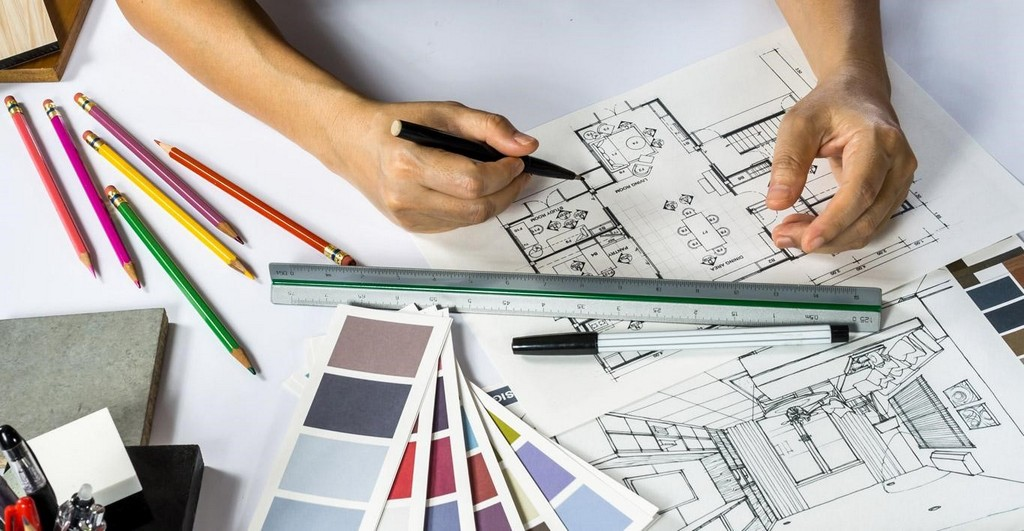 Interior design interior design - Innovate and Ideate with Our One Year Diploma in Interior Design Programme 4 - Innovate and Ideate with Our One Year Diploma in Interior Design Programme
