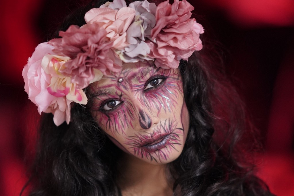 JD Institute of Fashion Technology, Cochin Threw in a Spectacular Spook Fest on Halloween Day halloween JD Institute of Fashion Technology, Cochin Threw in a Spectacular Spook Fest on Halloween Day JD Institute of Fashion Technology Cochin Threw in a Spectacular Spook Fest on Halloween Day 10