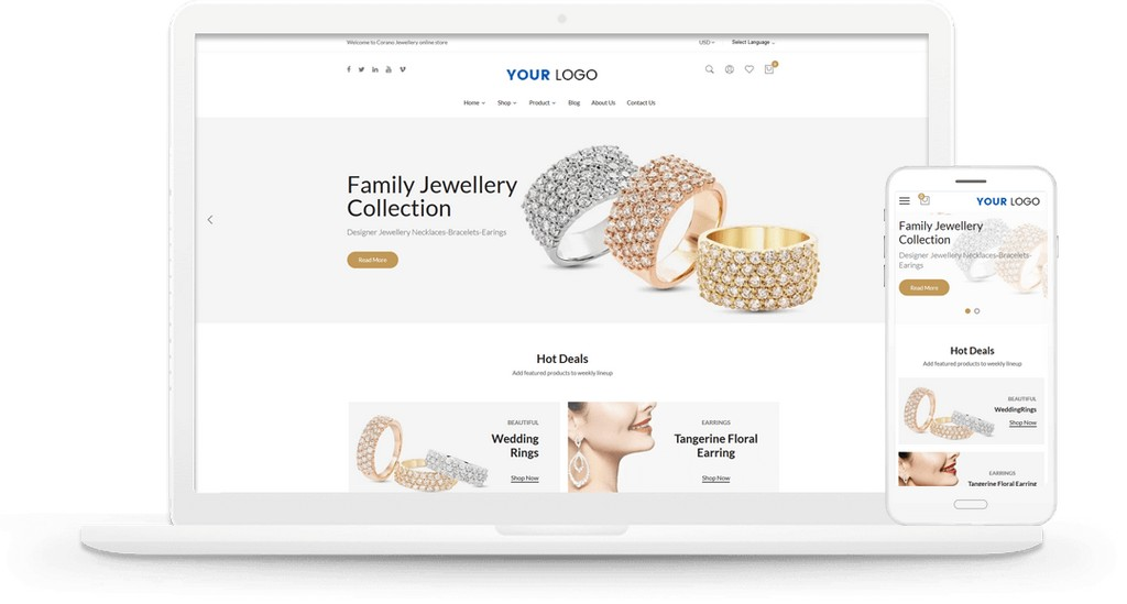 jewellery industry - THE POTENTIAL OF THE JEWELLERY INDUSTRY 13 - THE POTENTIAL OF THE JEWELLERY INDUSTRY