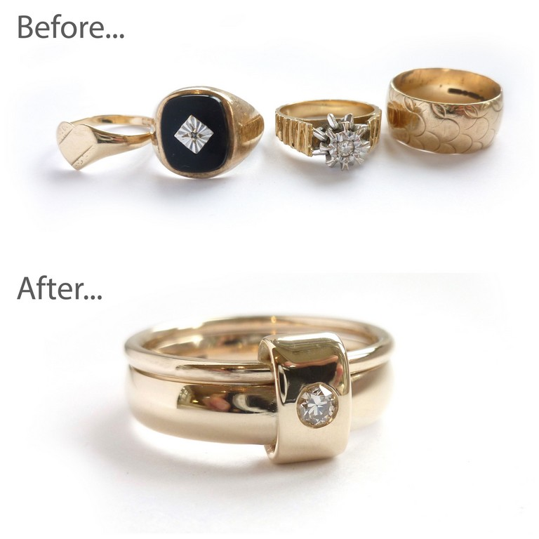 jewellery industry THE POTENTIAL OF THE JEWELLERY INDUSTRY THE POTENTIAL OF THE JEWELLERY INDUSTRY 8
