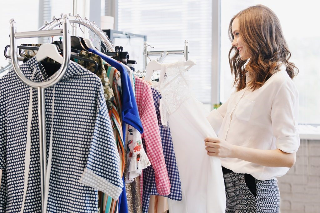 What can I become with a Bachelor's Degree in Fashion Design? fashion - What can I become with a Bachelors Degree in Fashion Design 7 - What can I become with a Bachelor's Degree in Fashion Design?