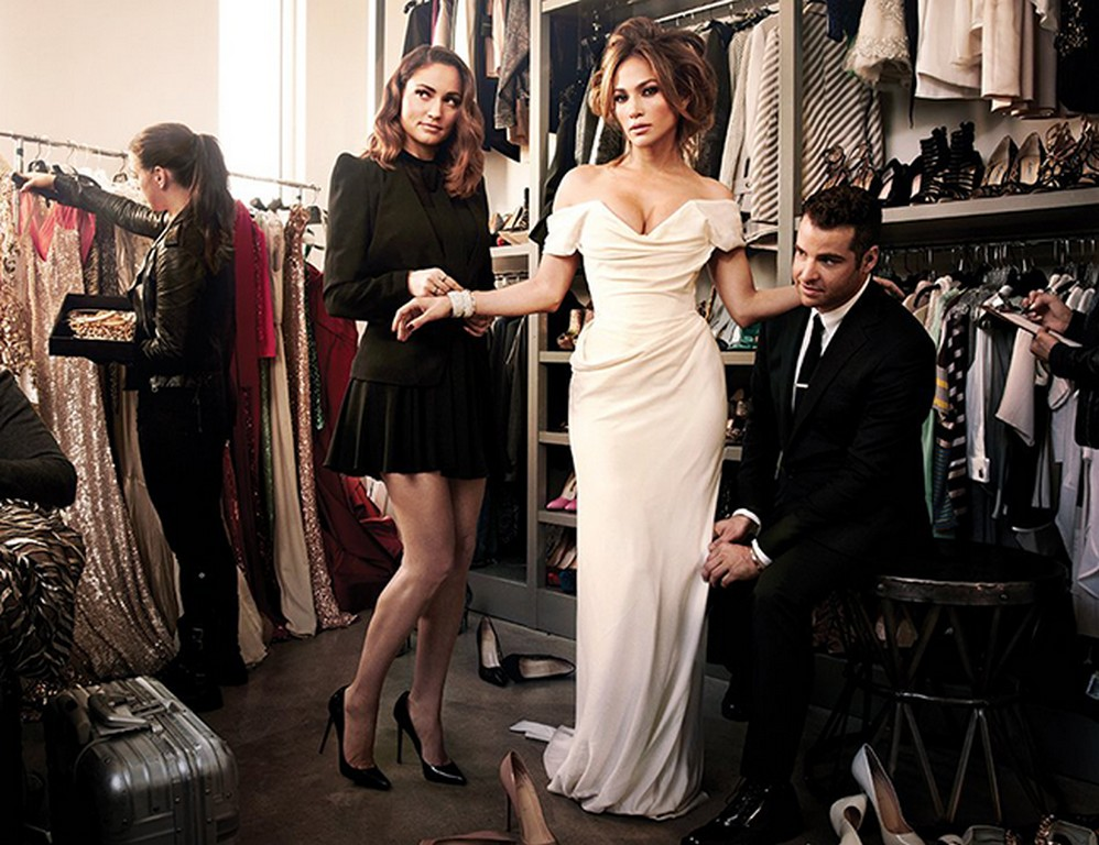 fashion styling - EVERYTHING YOU NEED TO KNOW TO START YOUR CAREER IN FASHION STYLING 3 - EVERYTHING YOU NEED TO KNOW TO START YOUR CAREER IN FASHION STYLING