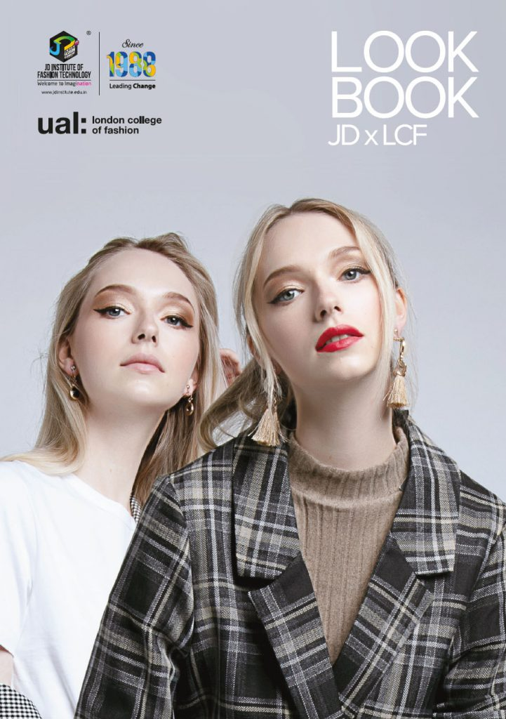 best college for fashion designing - Look Book 2019 721x1024 - LOOK BOOKS