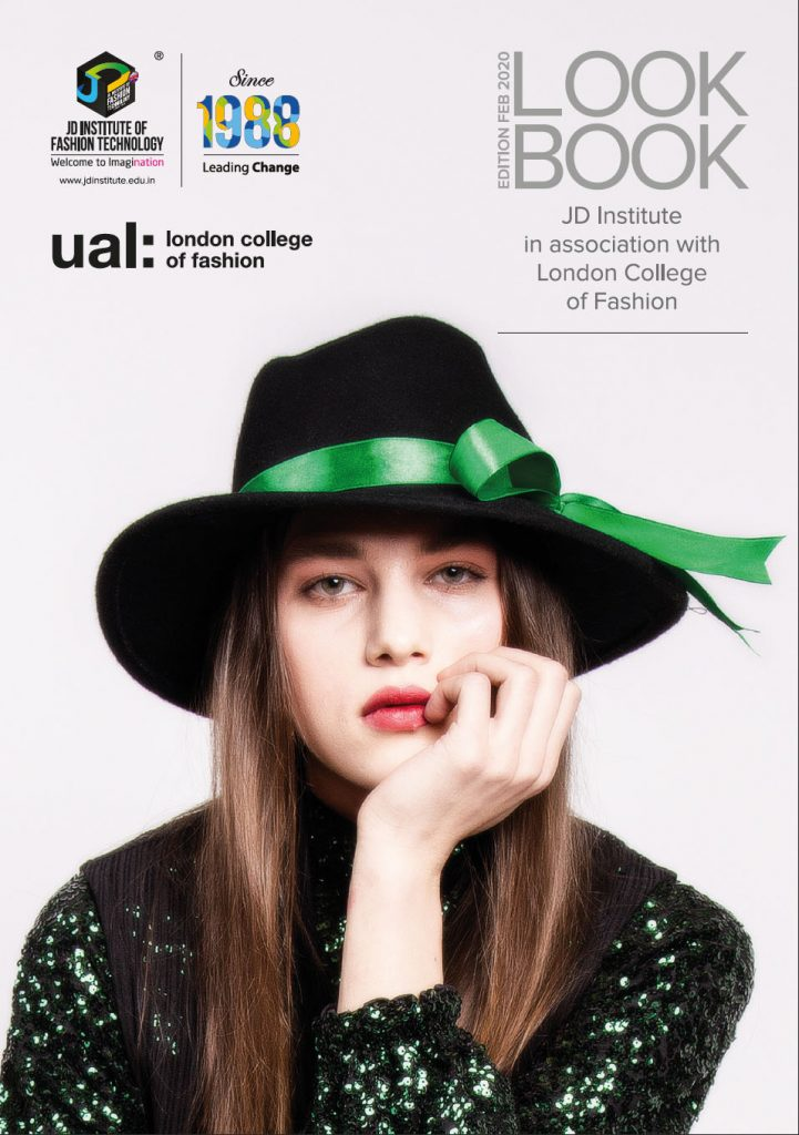 best college for fashion designing - Look Book 2020 721x1024 - LOOK BOOKS