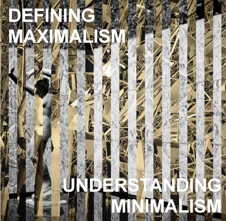 Defining Maximalism and Understanding Minimalism minimalism - image - CONSCIOUS BUYING – A NEW LIFESTYLE