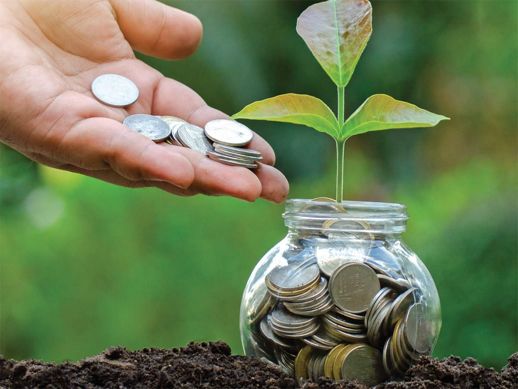 minimalism CONSCIOUS BUYING – A NEW LIFESTYLE theeconomictimes