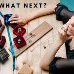 graphic design - Career opportunities post jewellery design course 150x150 - Career Opportunities in Graphic Design graphic design - Career opportunities post jewellery design course 150x150 - Career Opportunities in Graphic Design