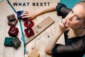 Career opportunities post jewellery design course diploma in fine jewellery design - Career opportunities post jewellery design course 300x200 - Diploma in Fine Jewellery Design – 1 Year