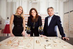 (Image Source: RSSing.com) jewellery design - Jewellery Merchandiser 300x200 - CAREER OPPORTUNITIES POST JEWELLERY DESIGN COURSE