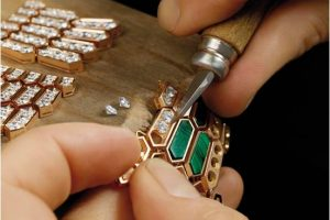 (Image Source: A Blog to Watch) jewellery design - Jewellery manufacturer 300x200 - CAREER OPPORTUNITIES POST JEWELLERY DESIGN COURSE