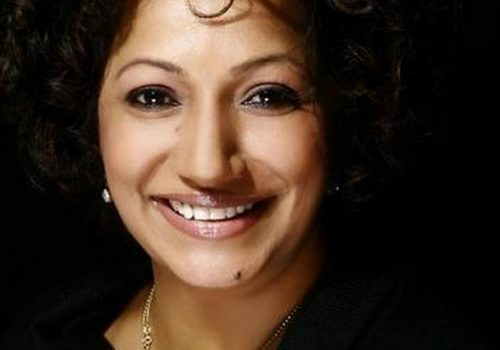 (Image Source: The Hindu) makeup - Ambika Pillai 500x350 - MAKEUP, IS A TOOL THAT IS USED TO WEAVE MAGIC BY MAKEUP ARTISTS