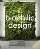 Biophilic Design - A Nature Oriented Interior Design