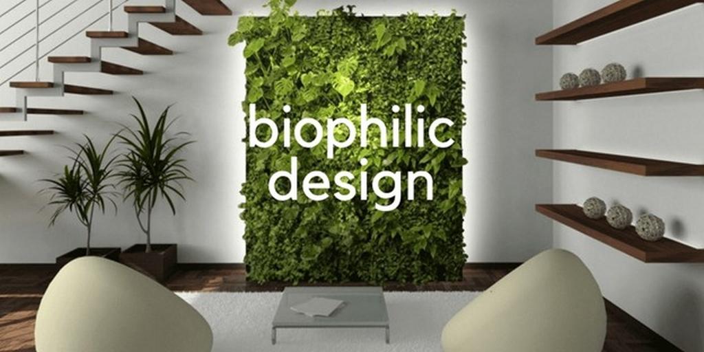 Biophilic Design - A Nature Oriented Interior Design biophilic design - Biophilic Design A Nature Oriented Interior Design - Biophilic Design – A Nature Oriented Interior Design