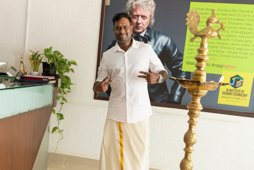 onam look - Onam men fashion - The Onam look is much easy to ace with these simple tips