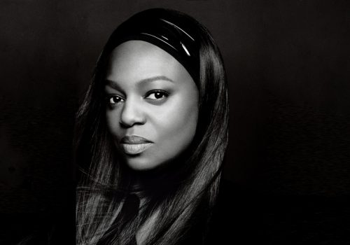 (Image Source: Marie Claire) makeup - Pat McGrath 500x350 - MAKEUP, IS A TOOL THAT IS USED TO WEAVE MAGIC BY MAKEUP ARTISTS